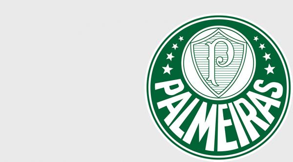 Palmeiras Escudo