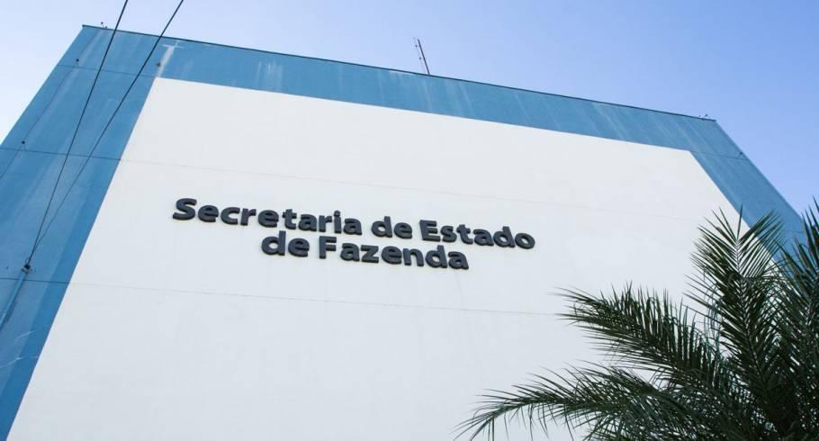 TJ manda Sefaz liberar dados de exportadoras ao TCE