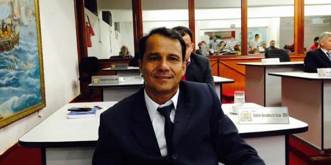 Chico Curvo