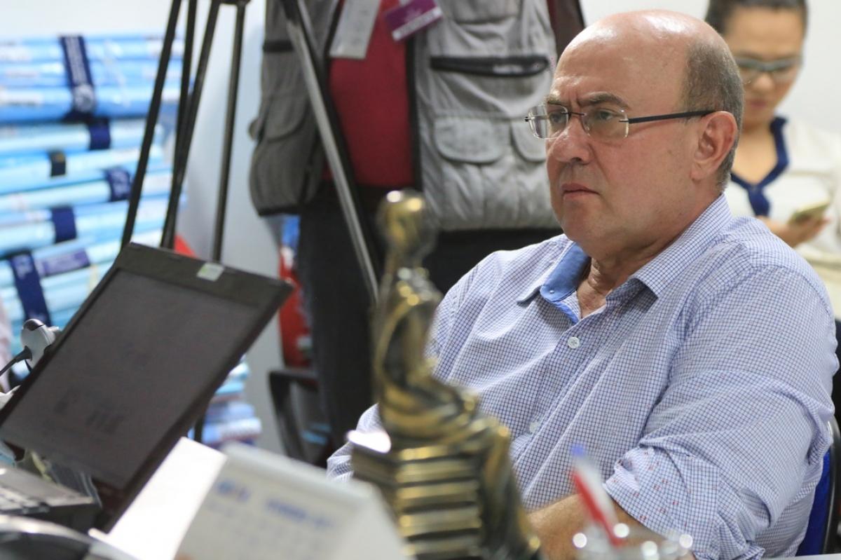 José Riva_240217