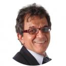 Deonísio da Silva: historicamente, sete é conta de mentiroso