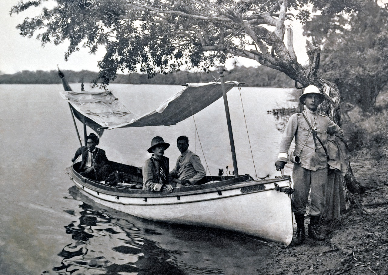 Marechal Cândido Rondon