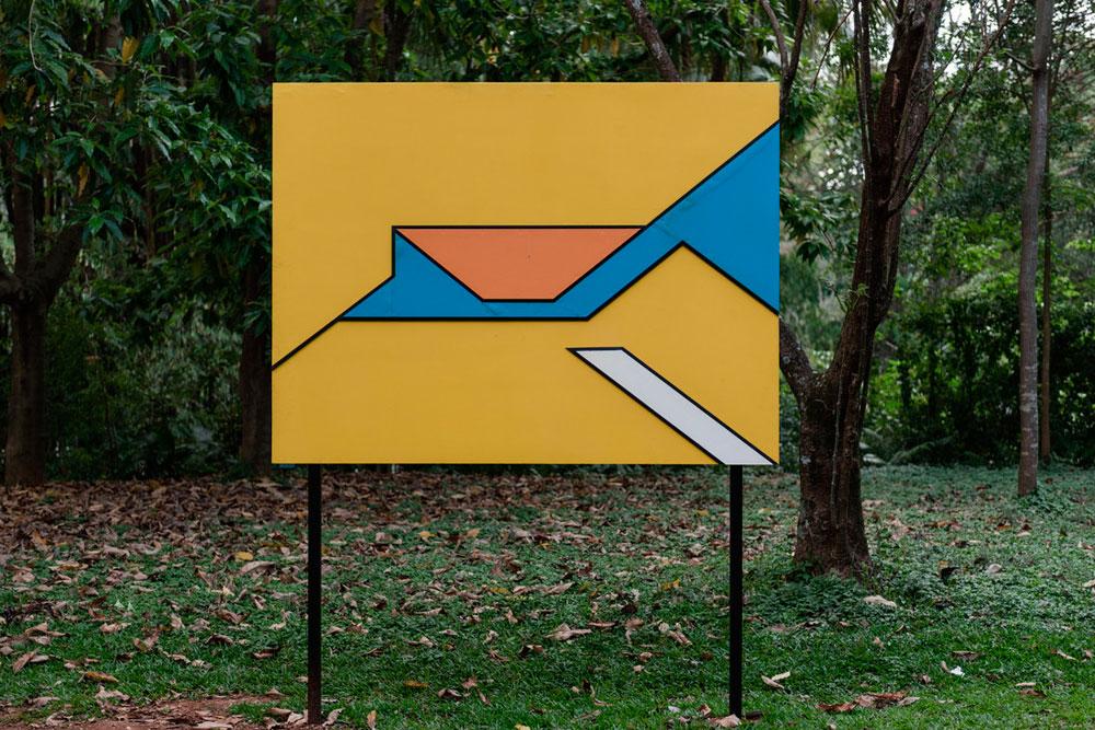 Bienal Wlademir Dias-Pino