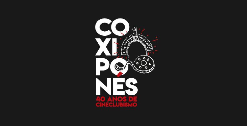 Cineclube Coxiponés