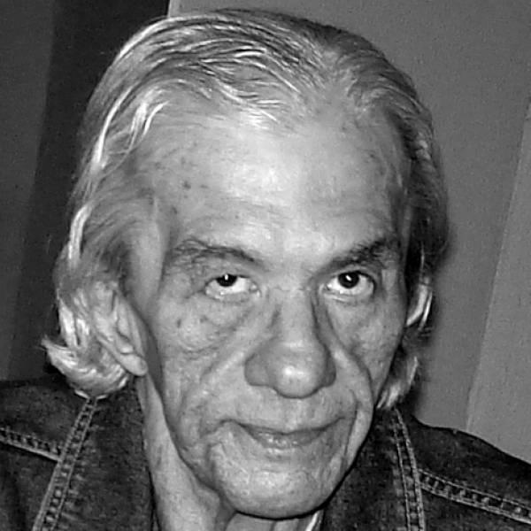 Ricardo Guilherme Dicke