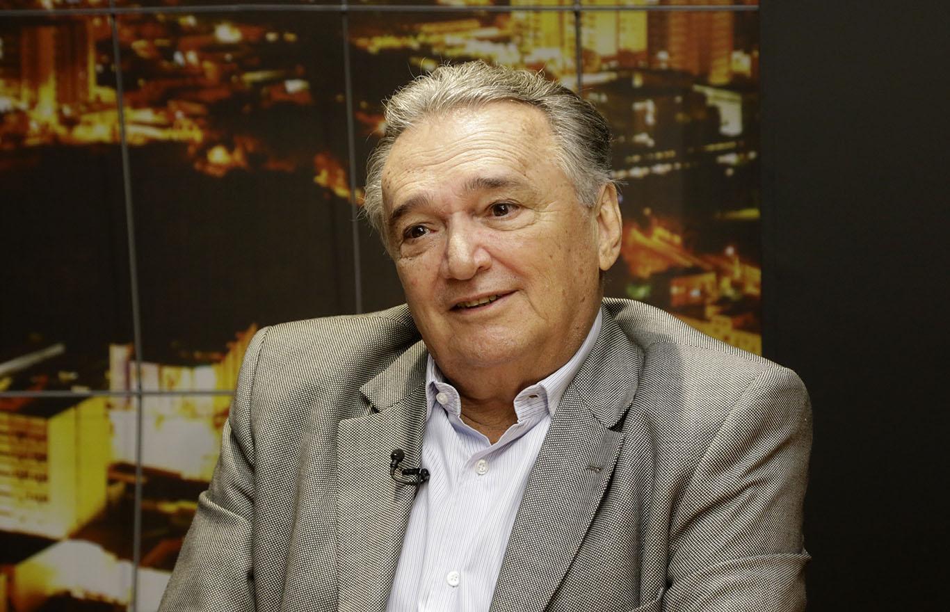 Rodrigues Palma