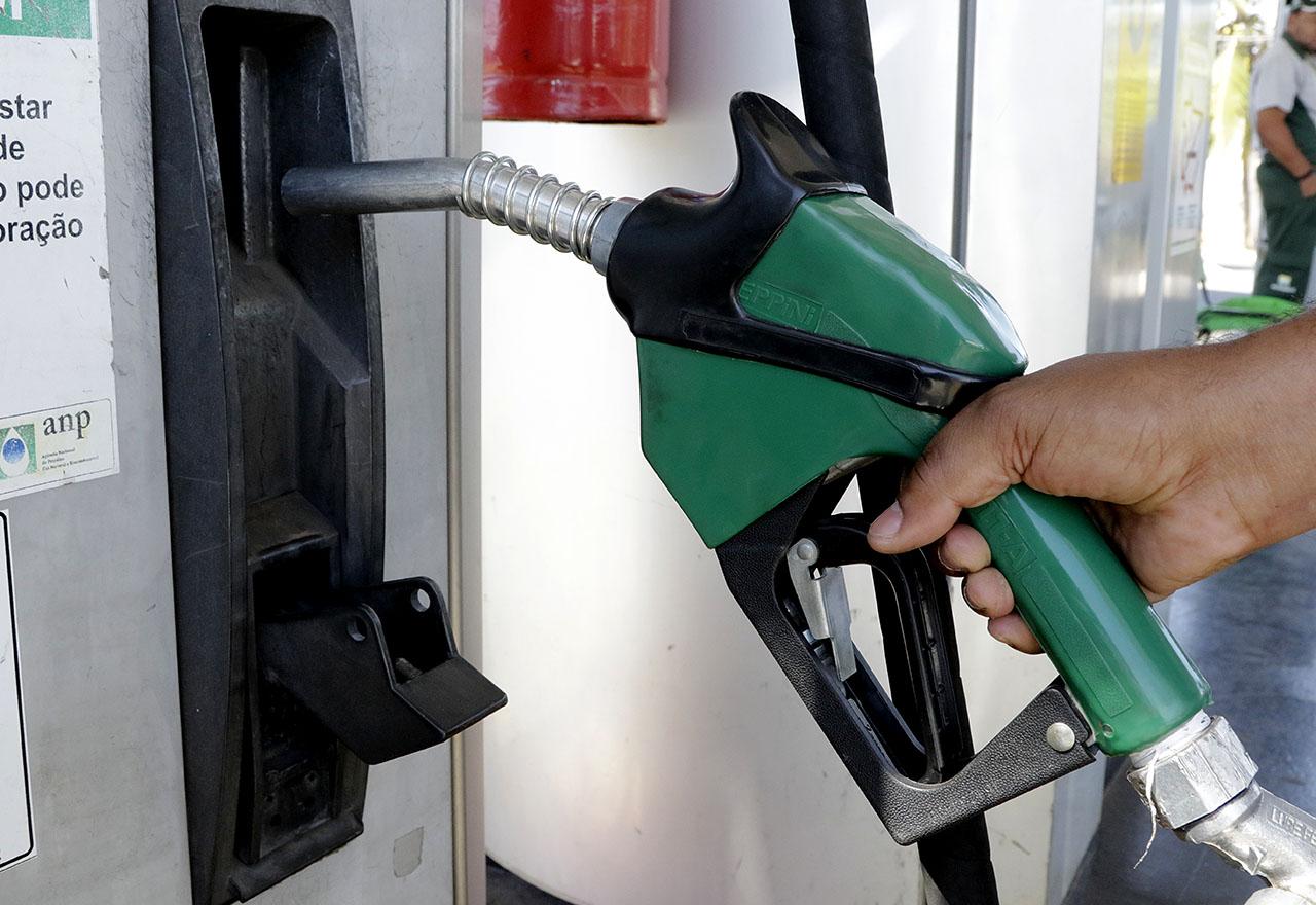 Etanol,álcool,gasolina,combustível,abastecimento,Postos,petróleo