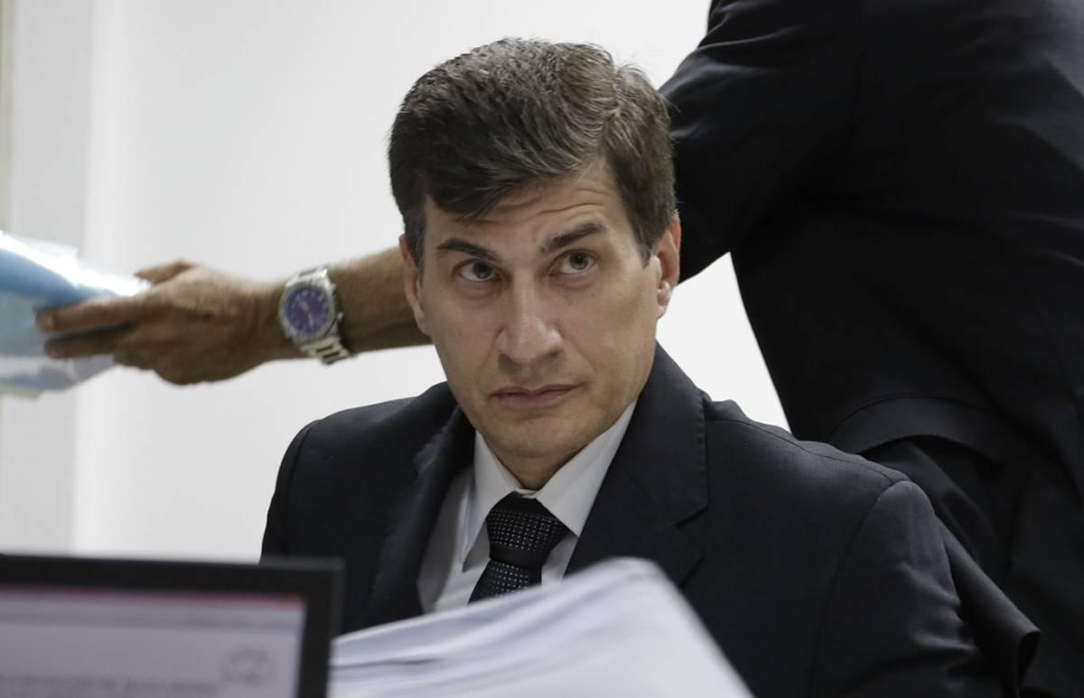 Marcel de Cursi