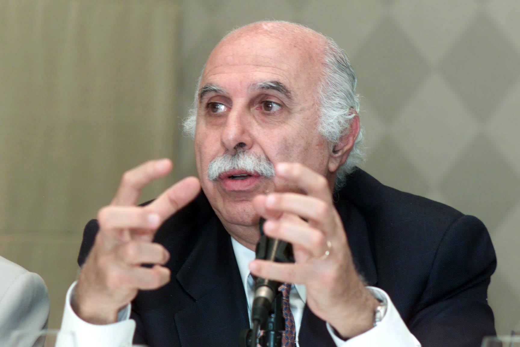 Abdelmassih