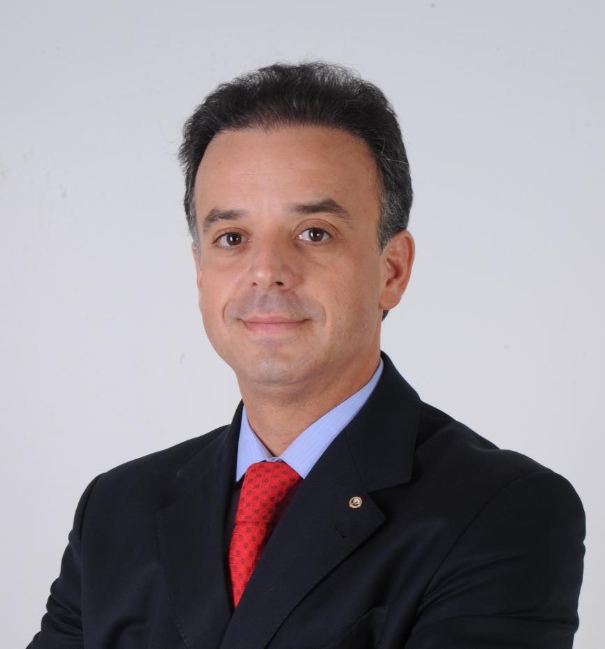 Juiz Mirko