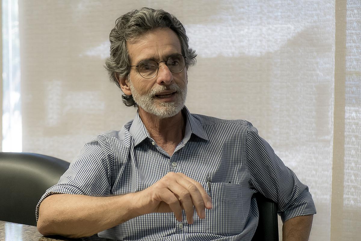 Guilherme Muller