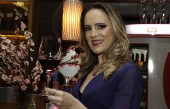Conheça o melhor dos vinhos uruguaios