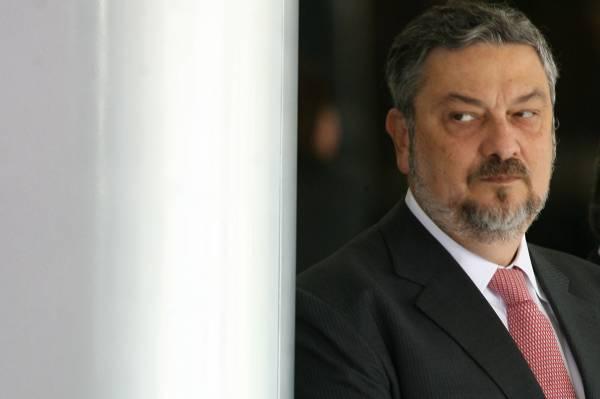 Antônio Palocci