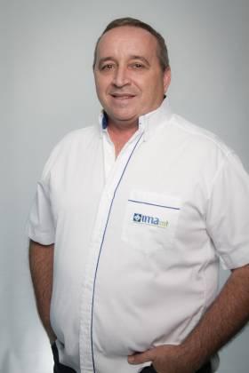 Álvaro Salles