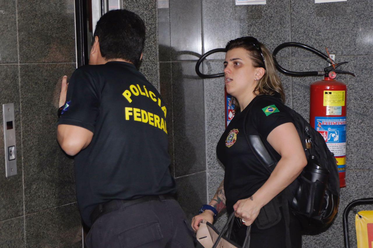 malebolge, polícia federal, delação monstruosa