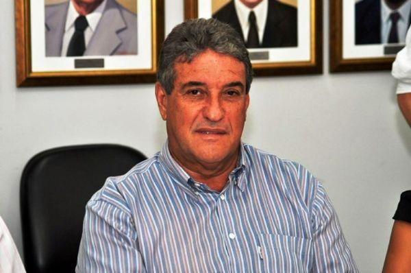 Elias Alves Andrade