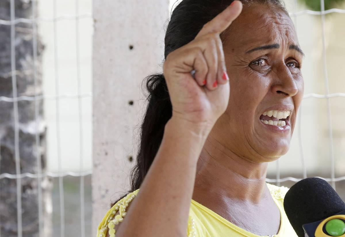 Eva Orfeno da Silva