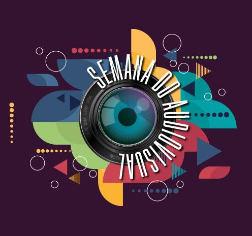 Semana do Audiovisual