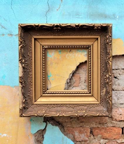 Fotografia e aquarela revelam memórias da cidade no Sesc Arsenal