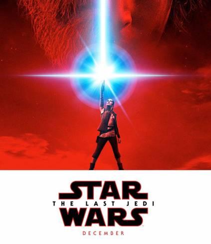 Cinemark abre pré-venda de ingressos para Star Wars