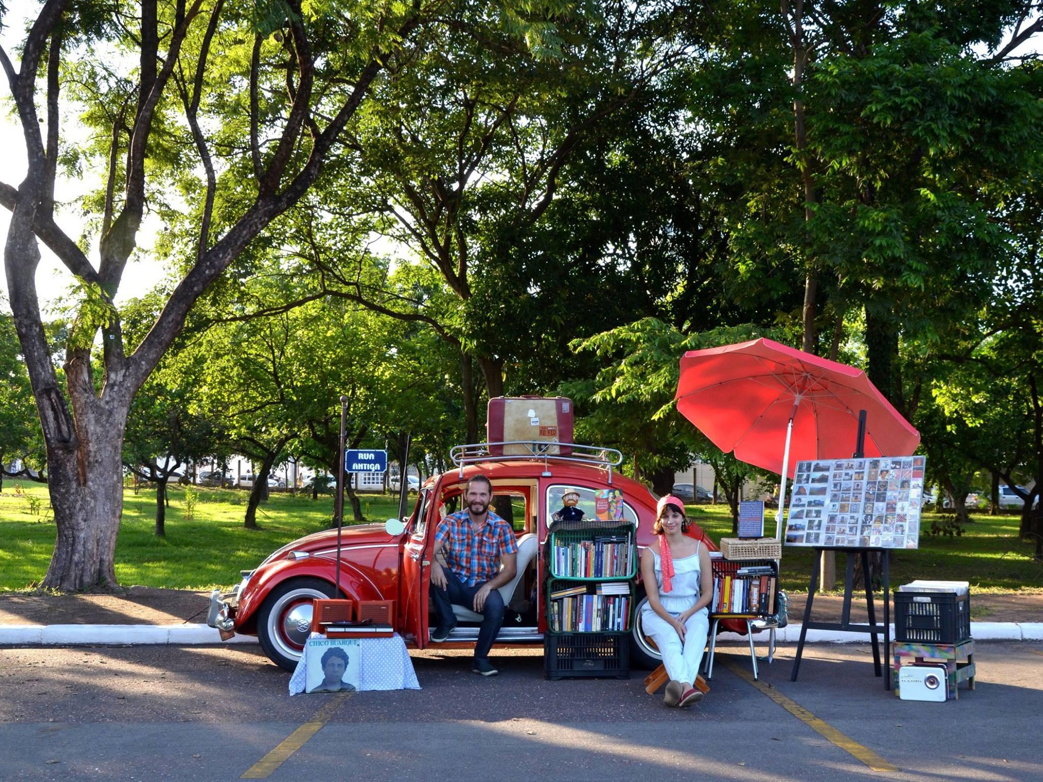 arte e cultura na mandioca