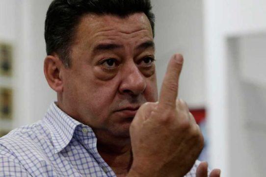 Mauro Savi
