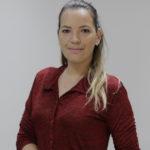 Mayla Miranda