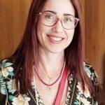 Anamaria Camargo