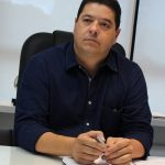 Marco Túlio Duarte Soares