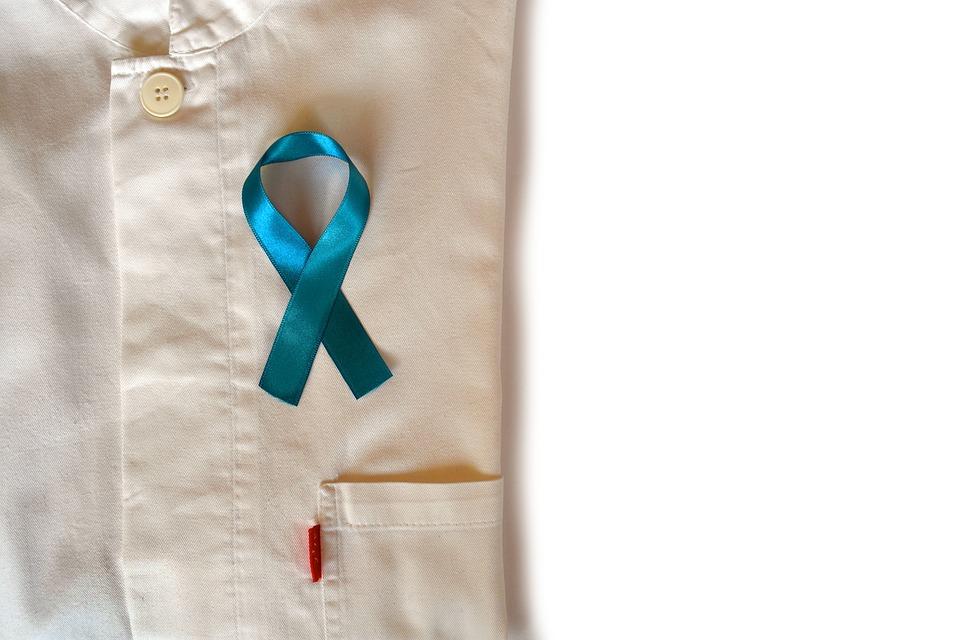 cancer de prostata espalha rapido
