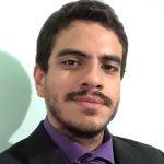 Luiz Felipe Costa