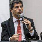 Luiz Antonio P. Valle