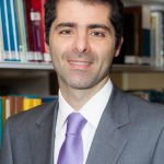 Gilberto Haddad Jabur