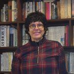 Paula Bajer