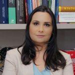 Juliana Zafino Isidoro Ferreira Mendes