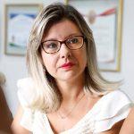 Flavia Petersen Moretti