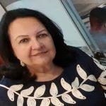 Cecilia Arlene Moraes