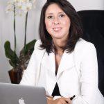 Fernanda Monteiro Moreira