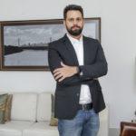 Omar Maluf