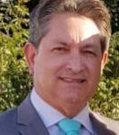 Carlos Brito de Lima