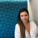 Ana Montenegro