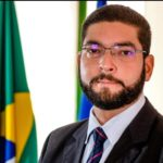 Jose Rodrigues Rocha Junior