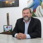 Francis Maris